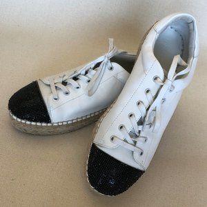 Kendall + Kylie Espadrilles - Sneakers